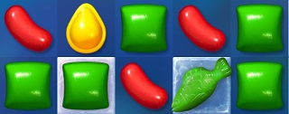 【キャンフレ】カラーボムの作り方と使い方